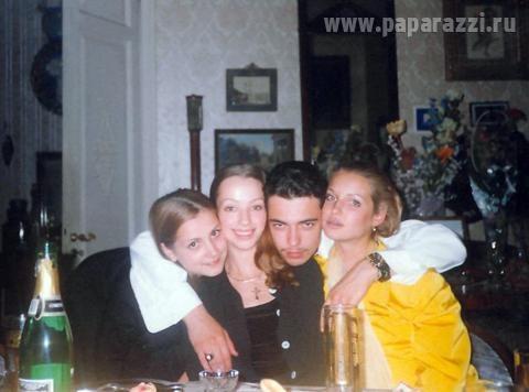 Сейчас Николай Зубковский является солистом характерного танца Мариинки.